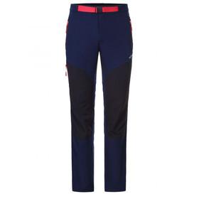 Icepeak Santeri Spodnie Mężczyźni, navy